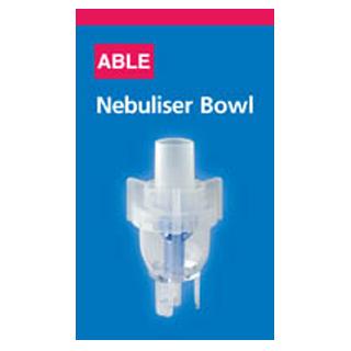 Thumbnail for Able Nebuliser Bowl