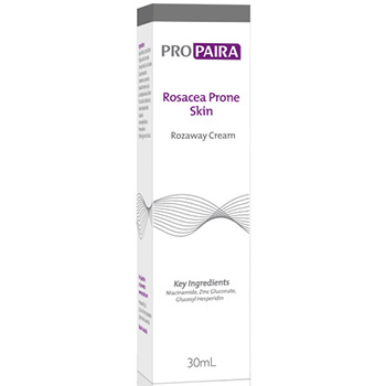 Image 1 for Propaira rosacea Cream 30mL