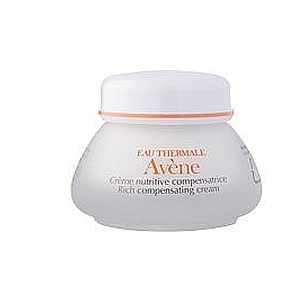Thumbnail for Avene Rich Compensing Cream 50mL