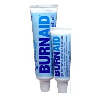 Thumbnail for BurnAid Gel 25g