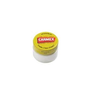 Thumbnail for Carmex lip balm 7.5g