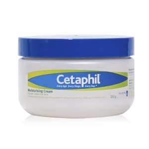 Thumbnail for Cetaphil Moisturising Cream 250g
