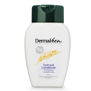 Thumbnail for Dermaveen Oatmeal Conditioner  250mL