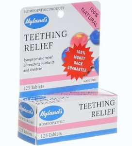 Bonjela Sugar Free Teething Gel 15g Towers Pharmacy
