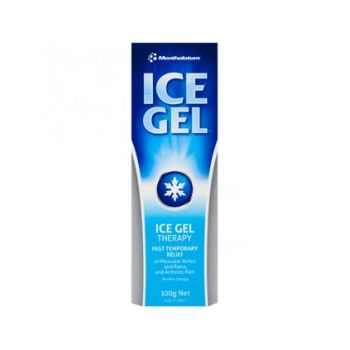 Thumbnail for Ice Gel Therapy 100g