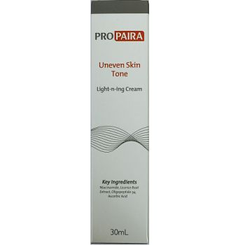 Thumbnail for PROPAIRA Uneven Skin Tone 30mL